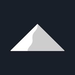 Dune - 1.1.2