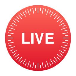 LiveSafari - 1.0